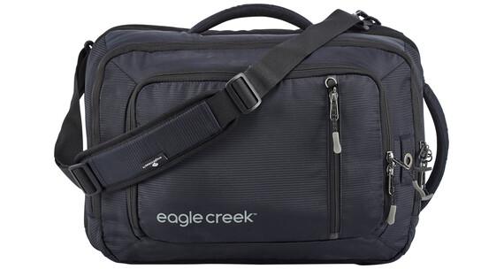 Eagle Creek Straight Up - Sac - RFID noir